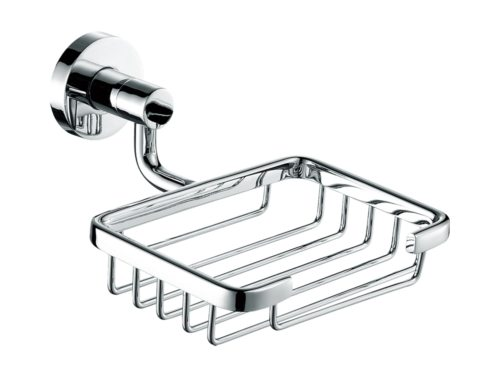 What Bathroom Accessories in Perth Are Right for Your Bathroom?