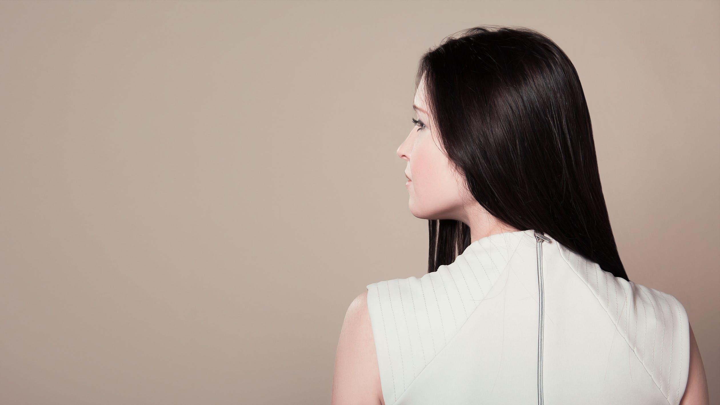 10 Habits for Longer, Healthier, More Gorgeous Hair