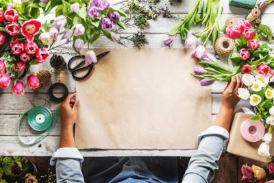 3 Reasons DIY Has Become So Popular