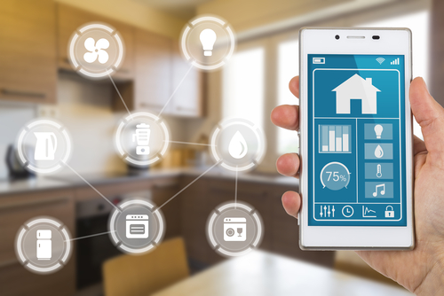3 Smart Home Devices That Won't Break the Bank