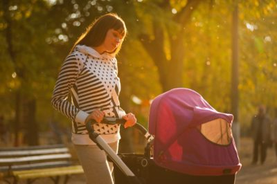5 Tips to Buying Baby Equipment