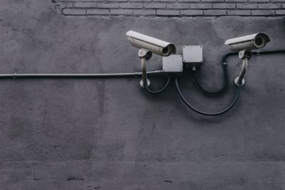 A Guide to Choosing the Right Security Camera