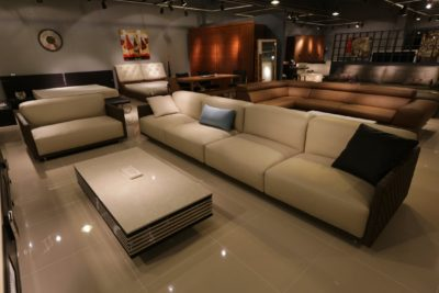 How to Choose the Right Furniture for Your House and Make an Informed Decision When Buying