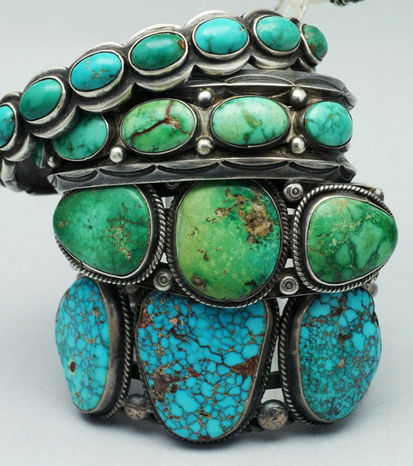 Introducing Native American Jewelry as the Hot-selling Celebrity Choice