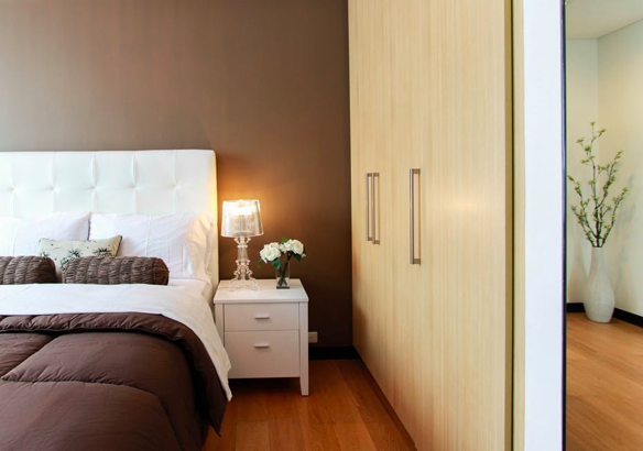 5 Décor Tips to Make Your Bedroom More Relaxing