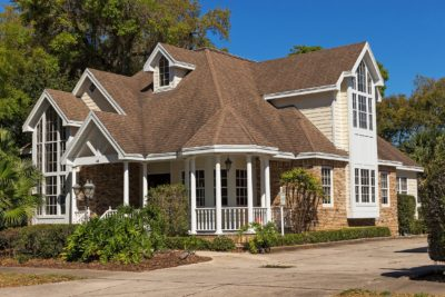The Importance of a roof: Why every house needs it