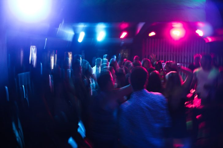 The Top 5 Reasons Teens Engage in Underage Drinking