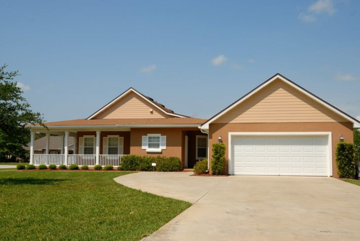7 Tips To Help You Have A Smooth Transition When Moving To A New Home