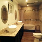 7 Ways to Give Renovate Your Bathroom Cheaply