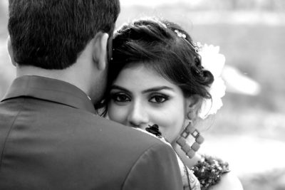 Bride Gift for Groom: The Power of a Timeless Gift