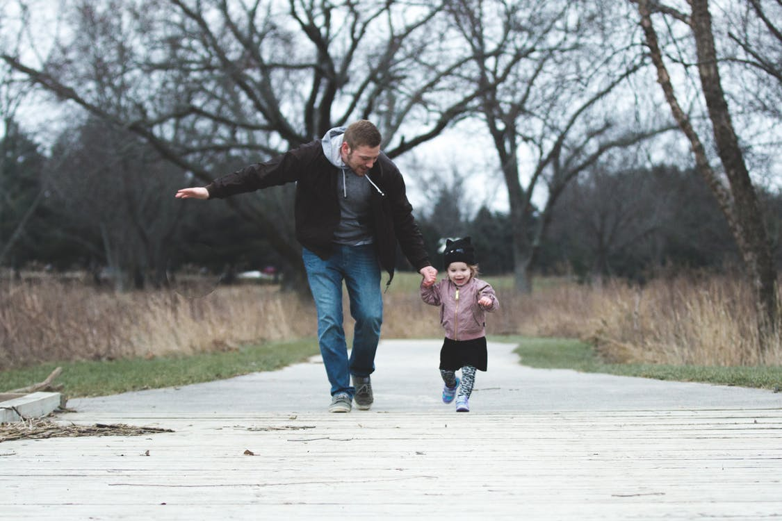 Fun and Effective Family Exercise Ideas for Every Day