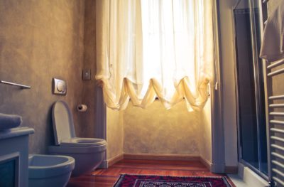 One-piece v/s Two-piece Toilets - The Complete Guide