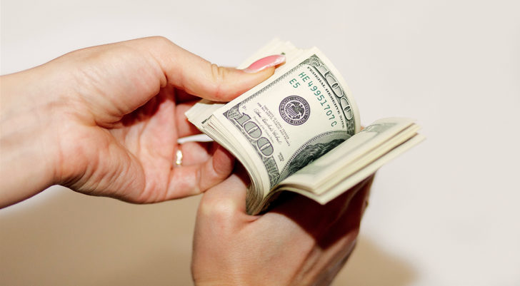 Money 101: Empower Your Personal Finances