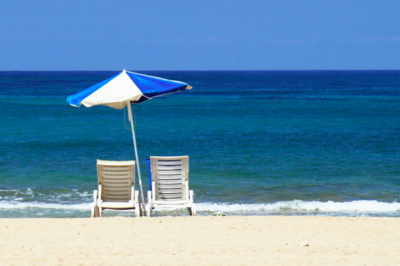 Planning To Buy A Beach Chair: Here Are The Things You Cannot Miss!