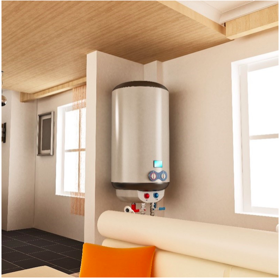 Are tankless gas water heaters worth it?
