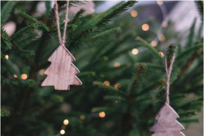 Artificial Vs. Real – the Great Christmas Tree Debate