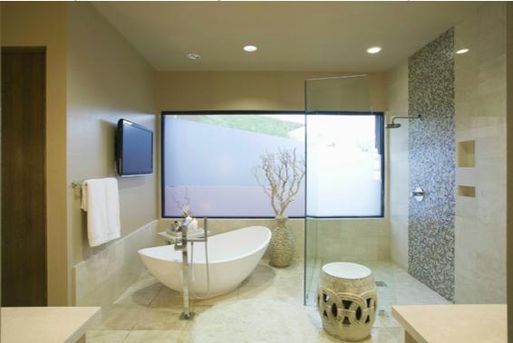 Better ways of spending on Bathroom Accessories
