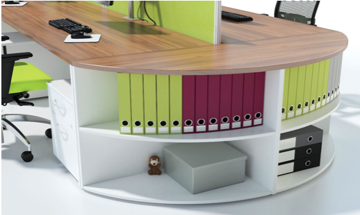 Things to Consider Before Buying Office Furniture