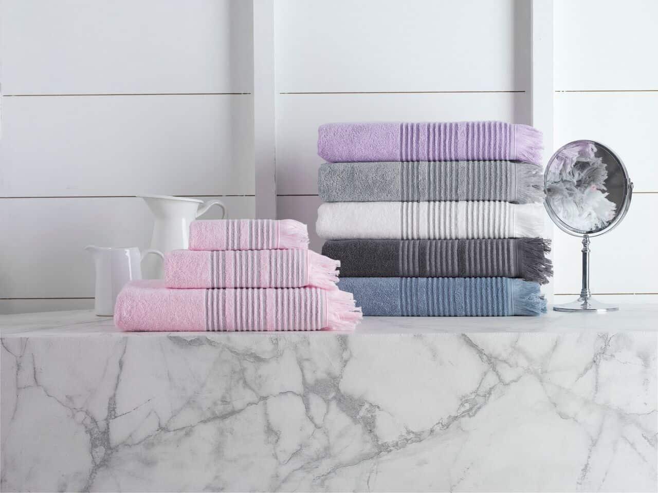 ellem-towels-on-sale