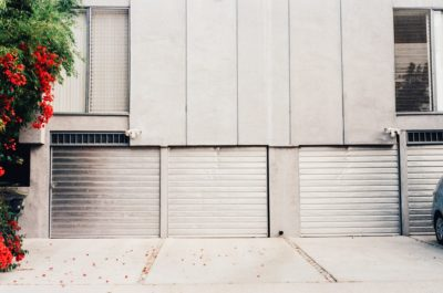 The Dos and Don'ts of Using Storage Units