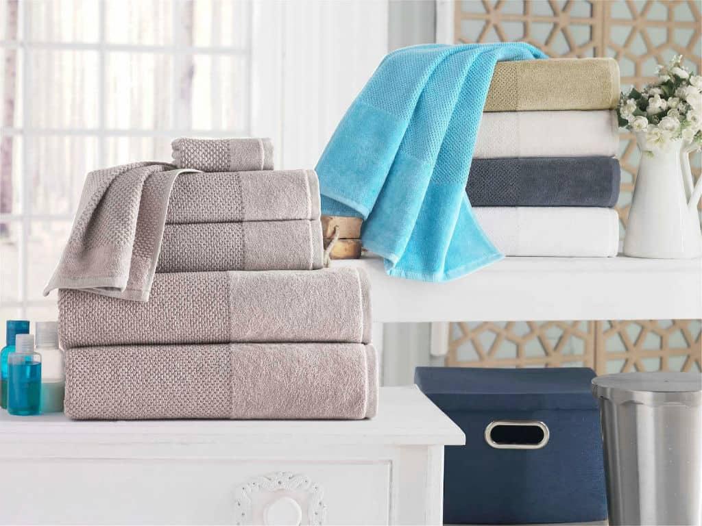 incanto-turkish-towels