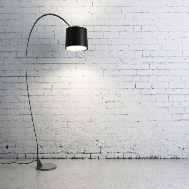 Tips To Help You Achieve Better Effective Use of LED Lighting