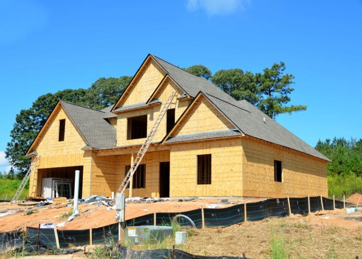 Why It Is Better to Build a New Home as Opposed to Buying a Used One