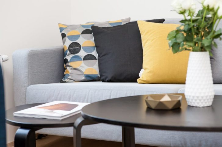 Tips for Keeping Your Home Looking New