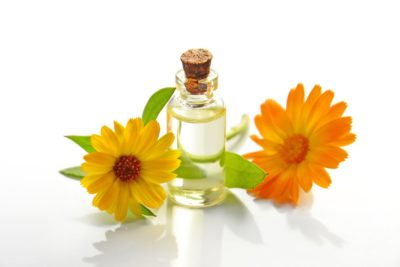 Amazing Benefits of Safflower Oil to Your Health