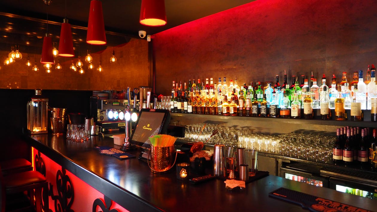 5 Things to Know About Obtaining a Liquor License