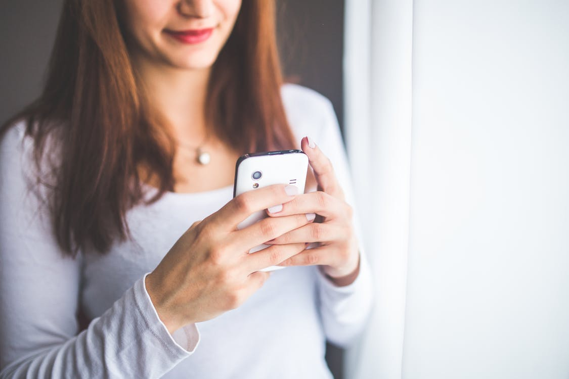 3 common myths about SMS marketing that you should know