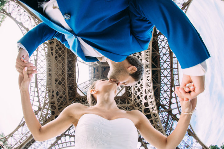 5 Tips for Planning a Destination Wedding This Summer