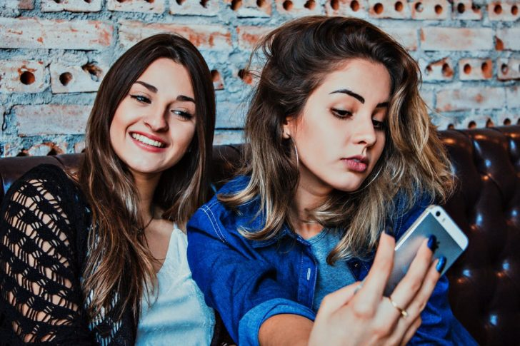3 Elements to Planning the Perfect Girls Weekend