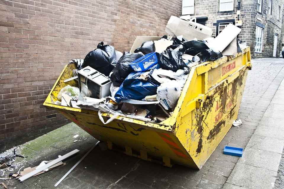 5 Budget-Friendly Junk Removal Tips