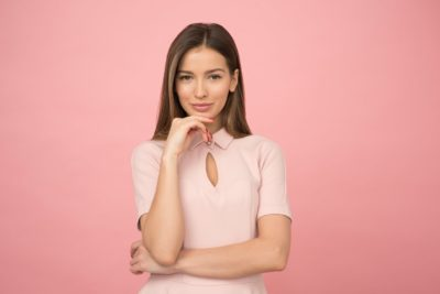 5 Fashion Tips to Help You Get Hired