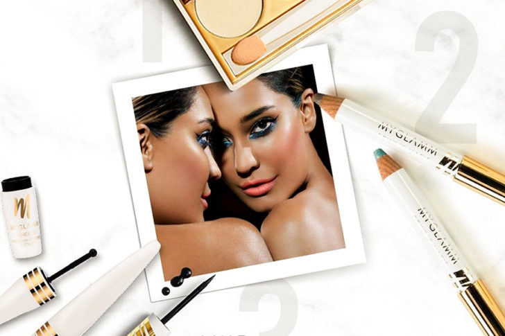 Get Natural Glow to Your Skin through Face Highlighter
