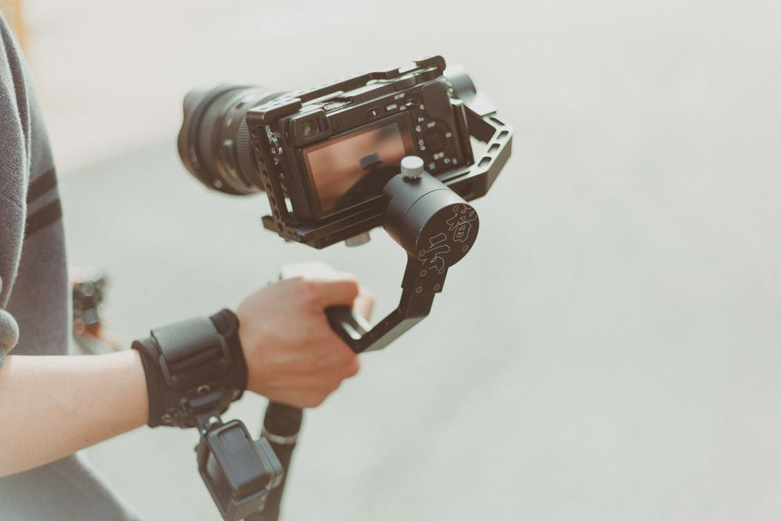 How to Create Videos for Digital Marketing in USA?