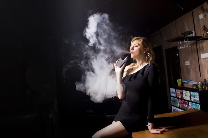 Small but Mighty: Is a Vaporizer Pen Right for Your Vaping Style?