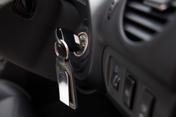 Tips for Choosing the Right Car Locksmith