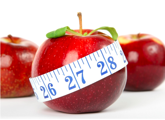 What Does BMI Have to do with Healthy Living?