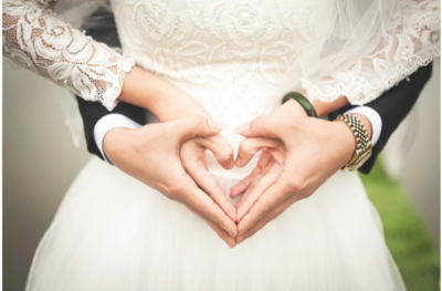 Getting Married Abroad? Basic Legal Requirements, You Need to Know