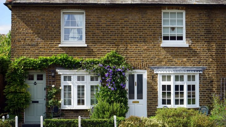 Energy Efficient Replacement Windows and the Resale Value of Your Home