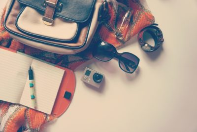 Are you prepared? What you should do BEFORE you travel