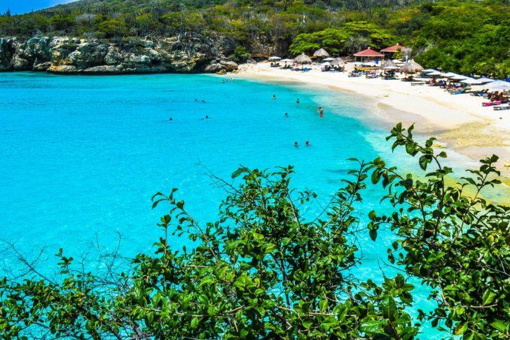 12 Quick Facts About Saint Lucia