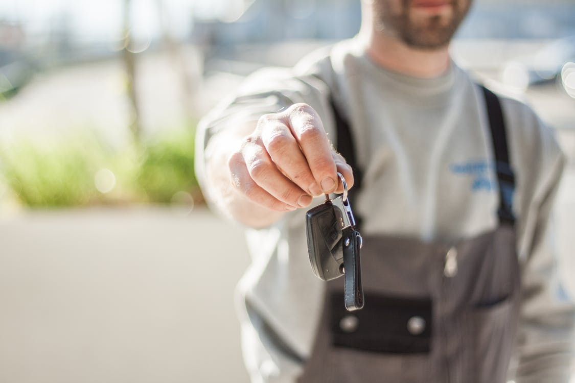 Buying a New Car? Consider These 3 Payment Options