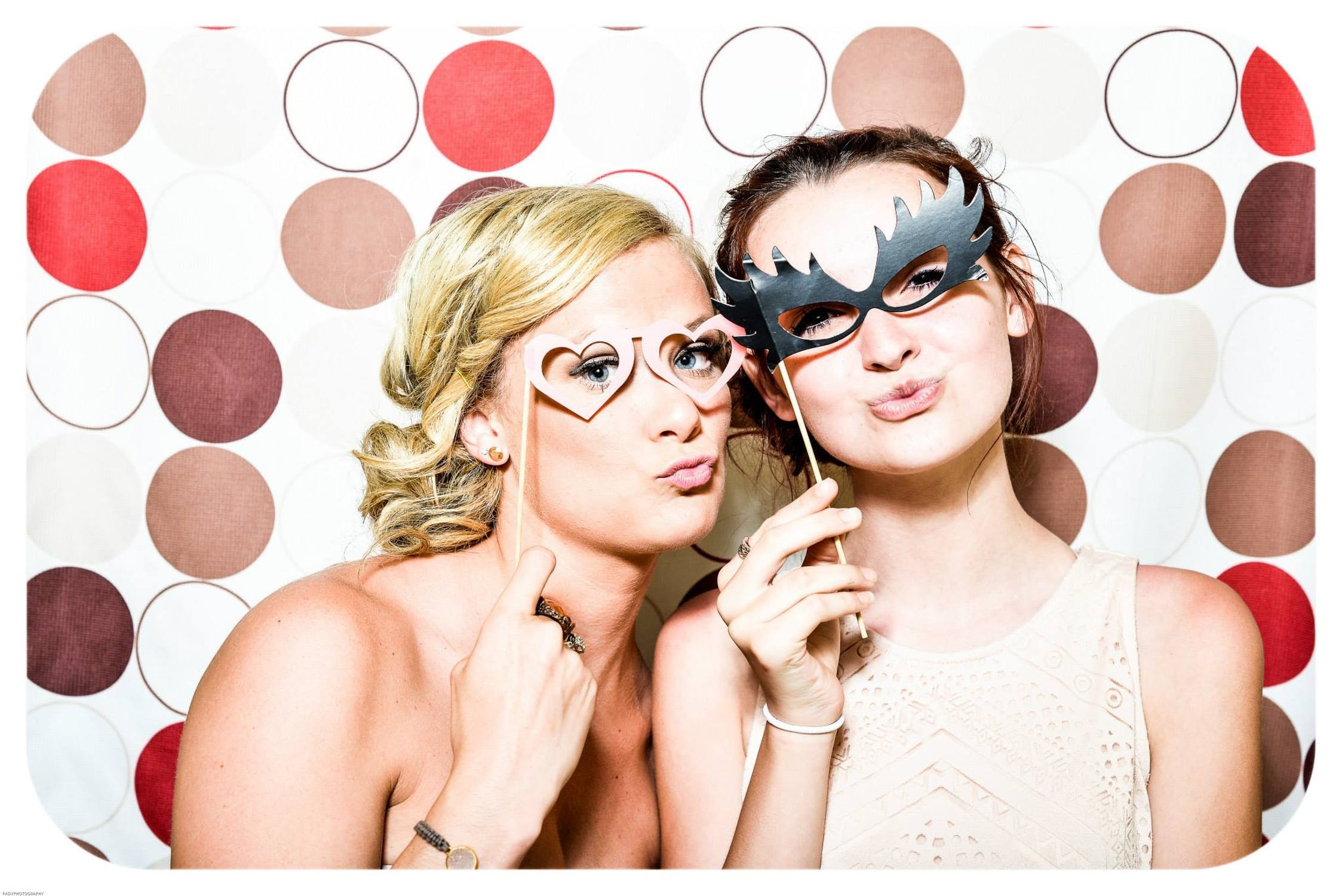 Everything You Need to Know About Hosting Bachelor/Bachelorette Party
