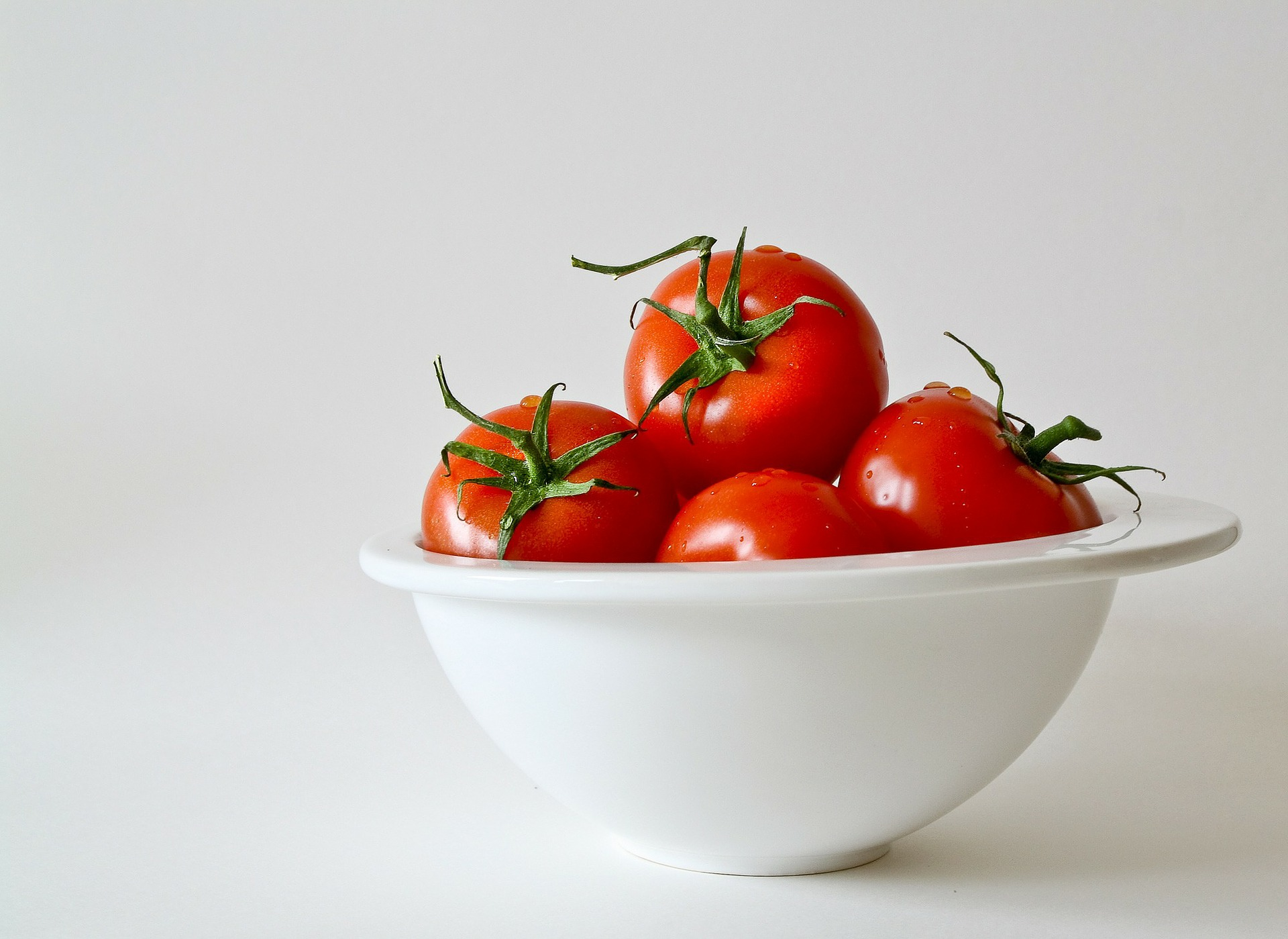 A Step-by-Step Guide on How to Grow Tomatoes From Seed