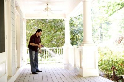 Tips to Make Home Maintenance Easier and More Economic