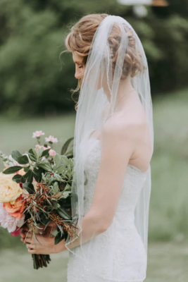 6 Essential Wedding Tasks That No One Will Tell You