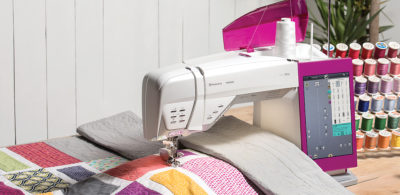 Top 10 Benefits of Sewing You'd Want to Know (#4 Is the Most Important)